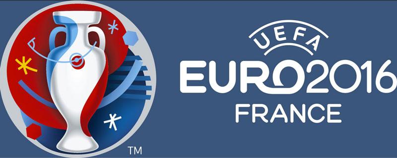 logo EK 2016